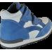 Ортопедические кроссовки ботинки детские Украина
