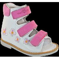 Обувь для плоско вальгусных стоп киев