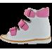 Обувь для плоско вальгусных стоп киев , заказать недорого низкая цена.