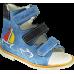 Ортопедическая обувь для самых маленьких, заказать недорого низкая цена.