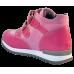 Ортопедические кроссовки для детей украина недорого