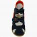 Ортопедические босоножки на ребёнка