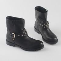 Ботинки (38)