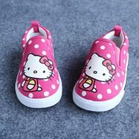 Качественная и недорогая детская обувь