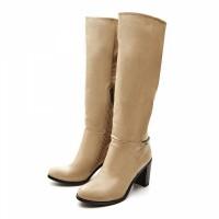 Женская обувь купить недорого в Украине. У нас всегда дешевле! 5061e57bbcb14