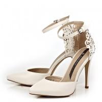 Туфли женские (47)