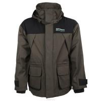 Куртки мужские демисезонные (27)