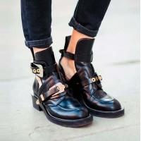 Обувь в Украине