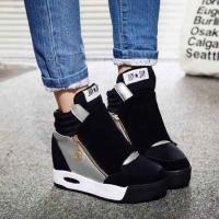 Спортивная обувь (86)