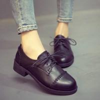 Женская обувь (1305)