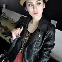 Куртки женские (81)