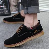 Мужская обувь (18)