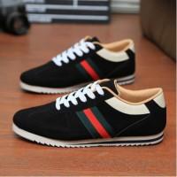 Мужская спортивная обувь (7)