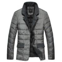 Мужские куртки (39)