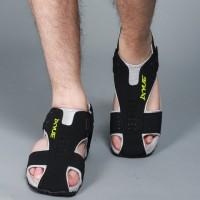 Мужские сандали купить интернет магазин Украина