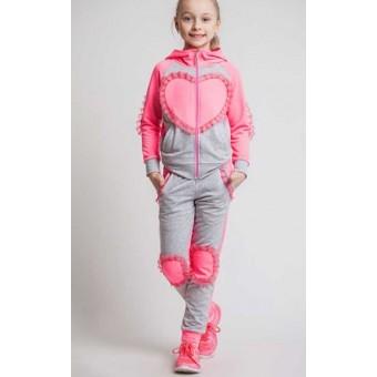 Детский спортивный костюм недорого, заказать недорого низкая цена.